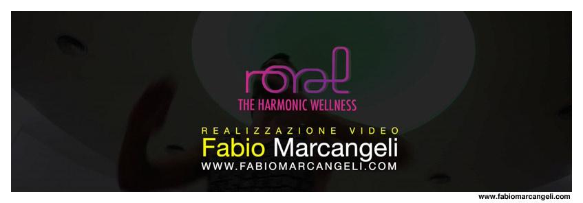 Video Royal Wellness Alex Ferrante