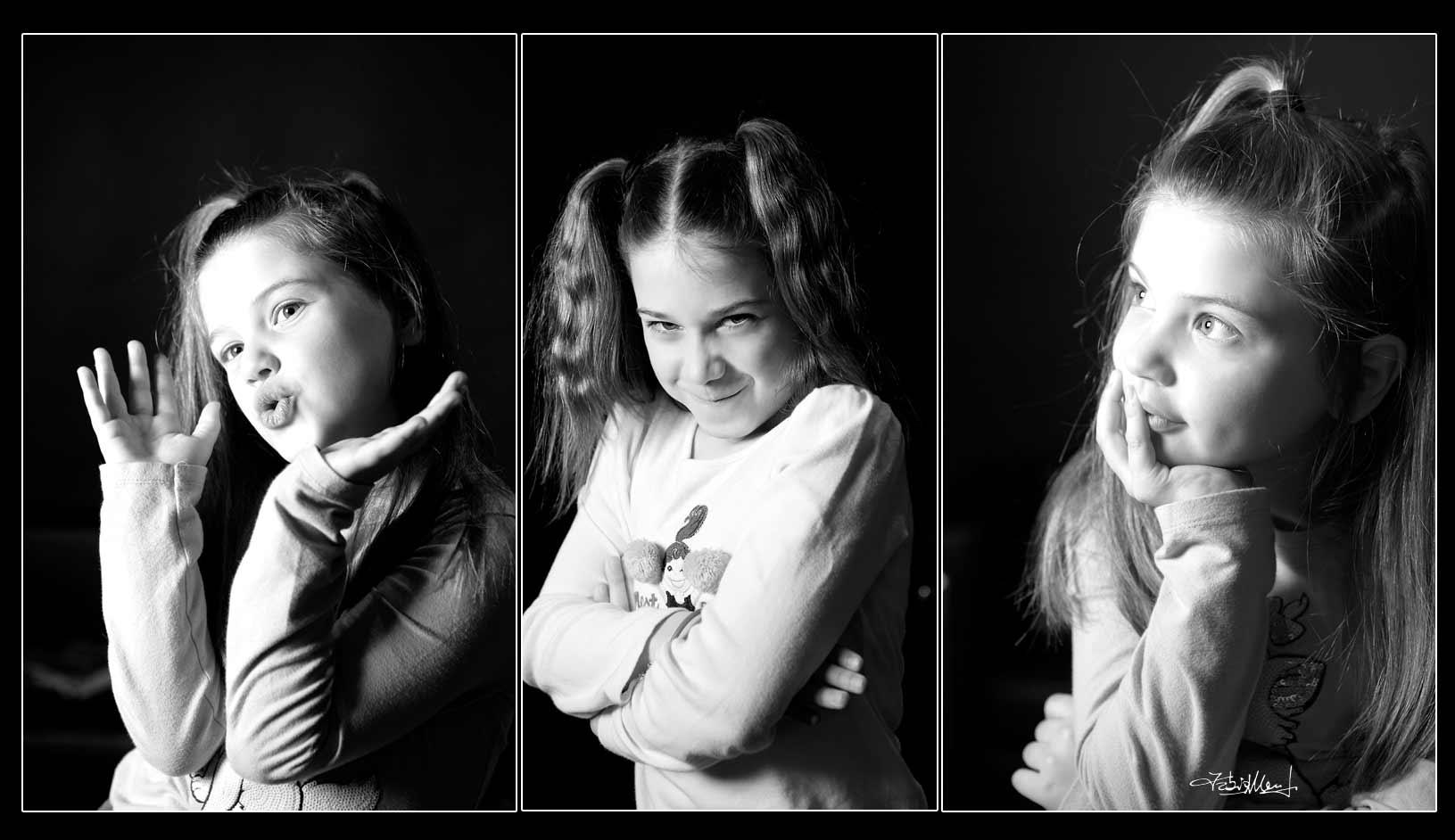 foto-ritratto-bambini-001