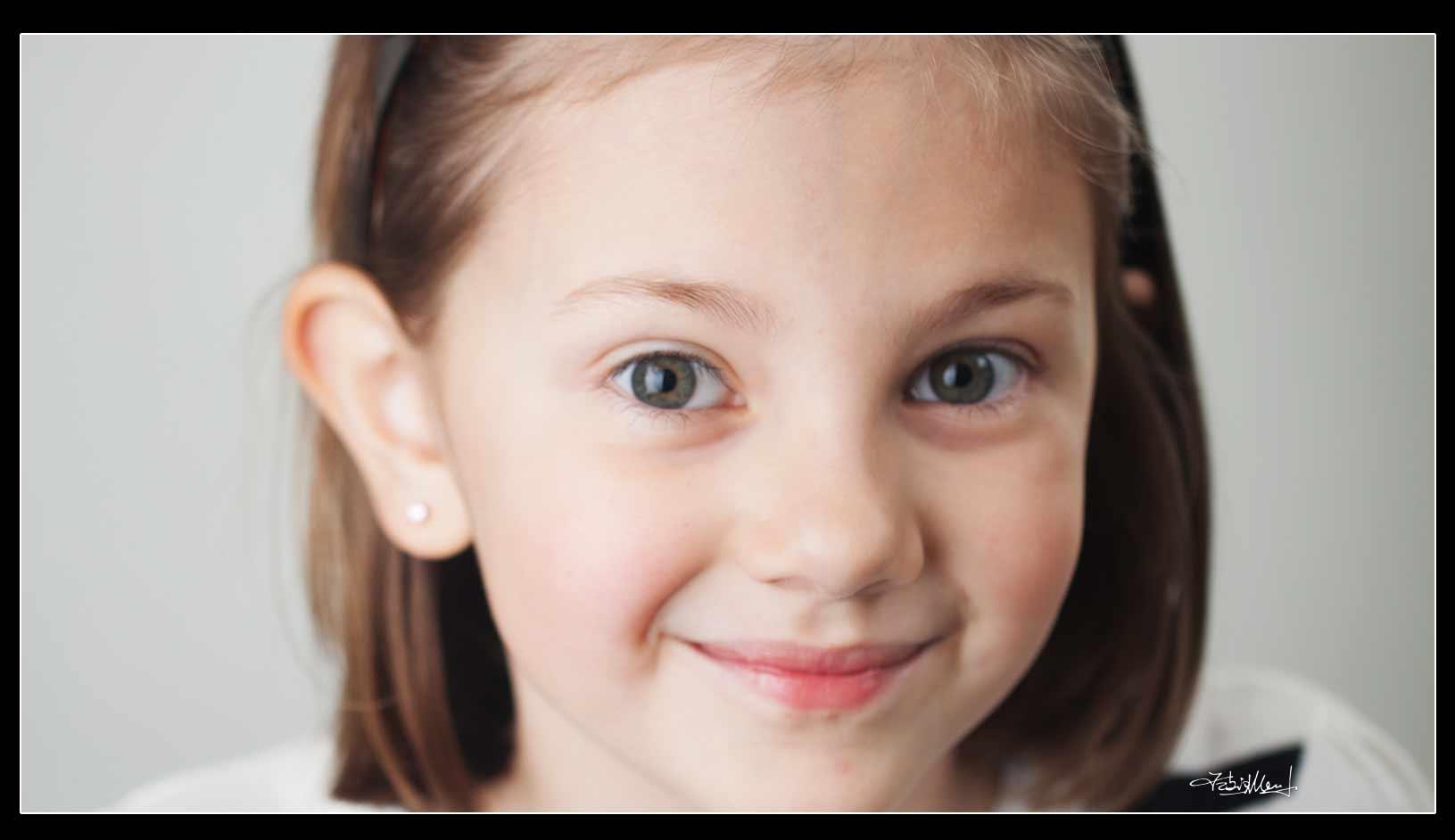 foto-ritratto-bambini-005